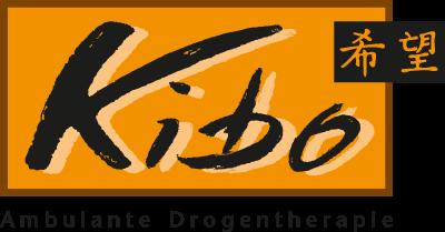 kibo-logo_400x209